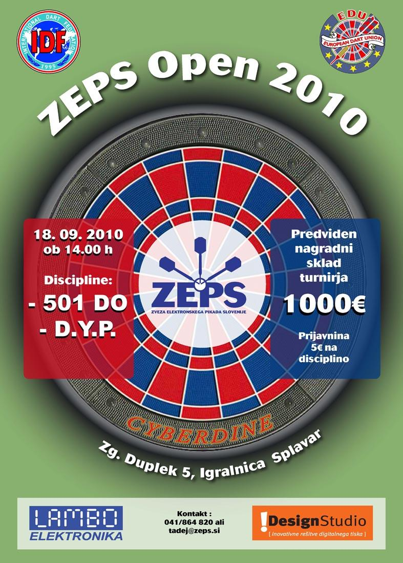 PLAKAT_ZEPS_open_2010small